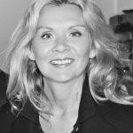 Christine Ebert-Steigerwald