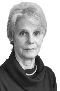 Christine Reindel