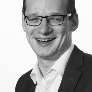 Florian Schmittner