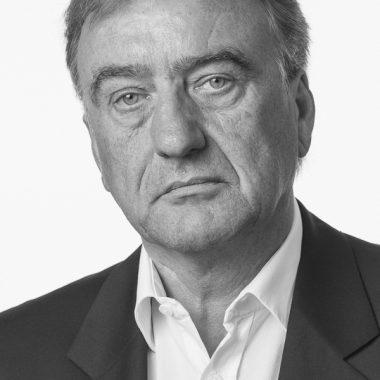 Klaus Zengel
