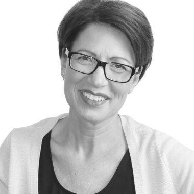 Martina Schynol